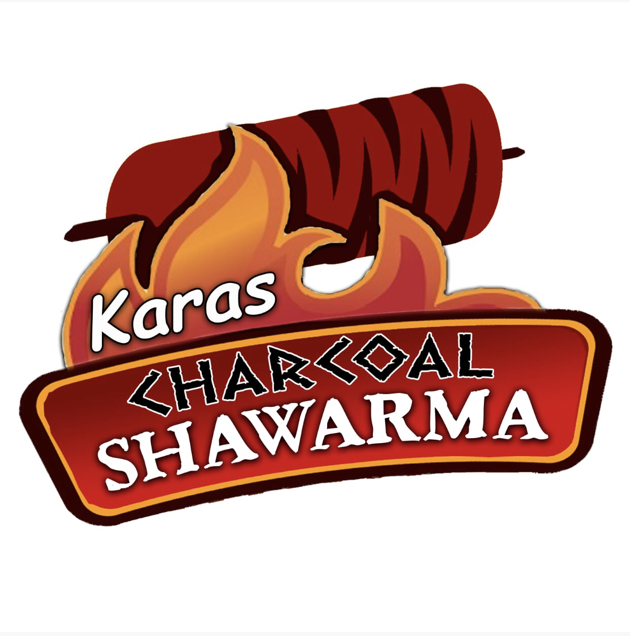 Karas Shawarma - Tenth Line